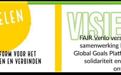 GGPV Flyer