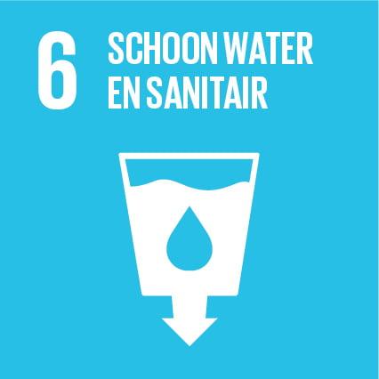 06. Schoon water en sanitair